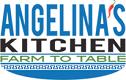 angelinas_logo_sm