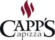 capps_logo_sm