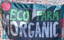 ecofarm_logo_sm