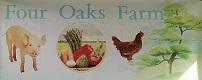 fouroaks_logo_sm