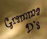grammads_logo_sm