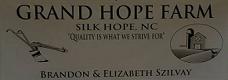 grand hope logo_sm