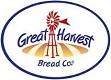 greatharvest_logo_sm