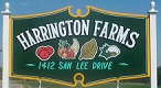 harrington_logo_sm
