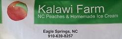 kalawi_logo_sm