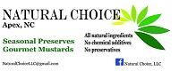 naturalchoice_logo_sm