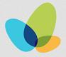pennylane_logo_sm