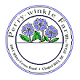 perrywinkle_logo_sm
