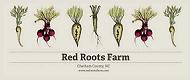 redrootsfarm_logo_sm