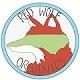 redwolforganics_logo_sm