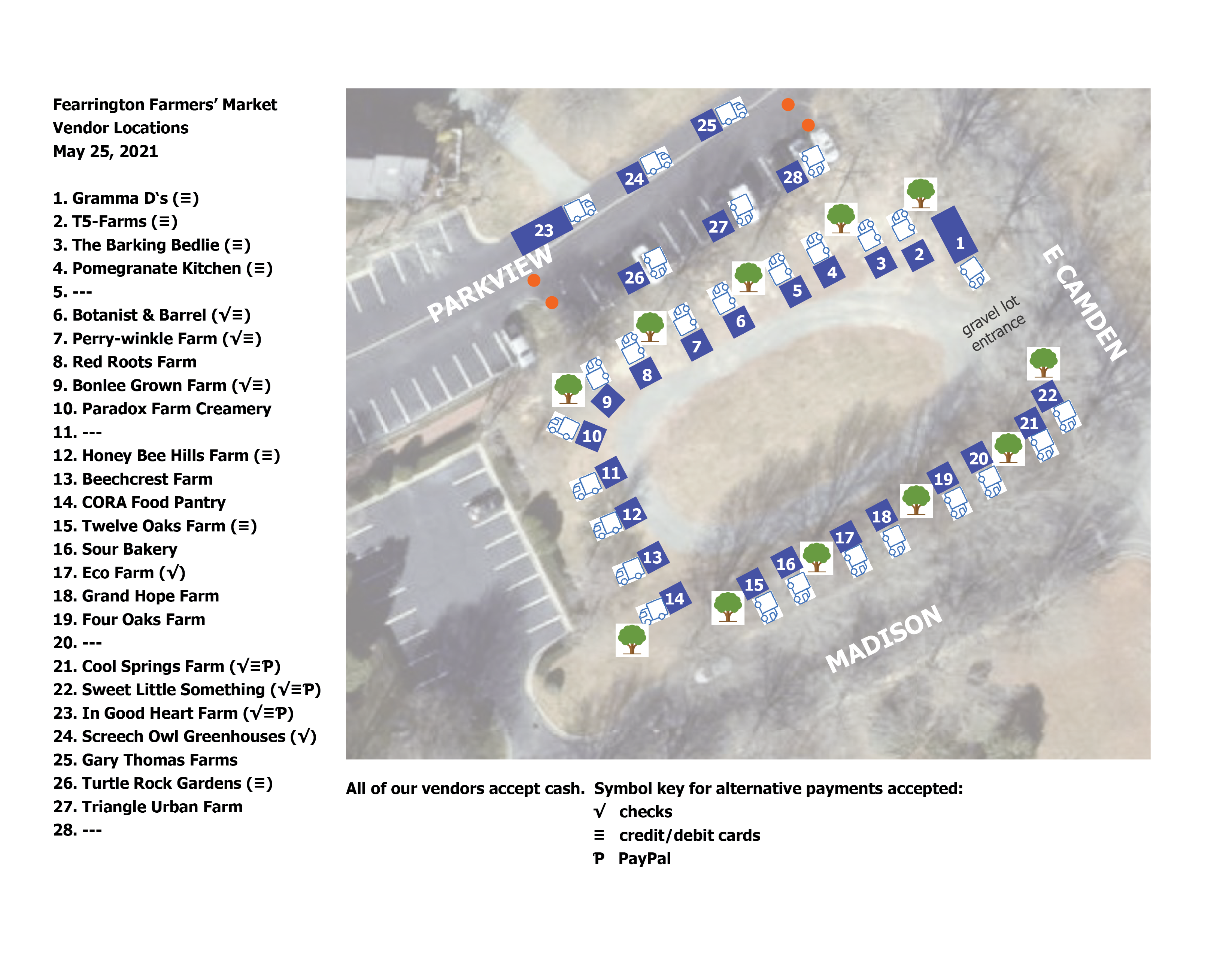 ffm vendor map 052521