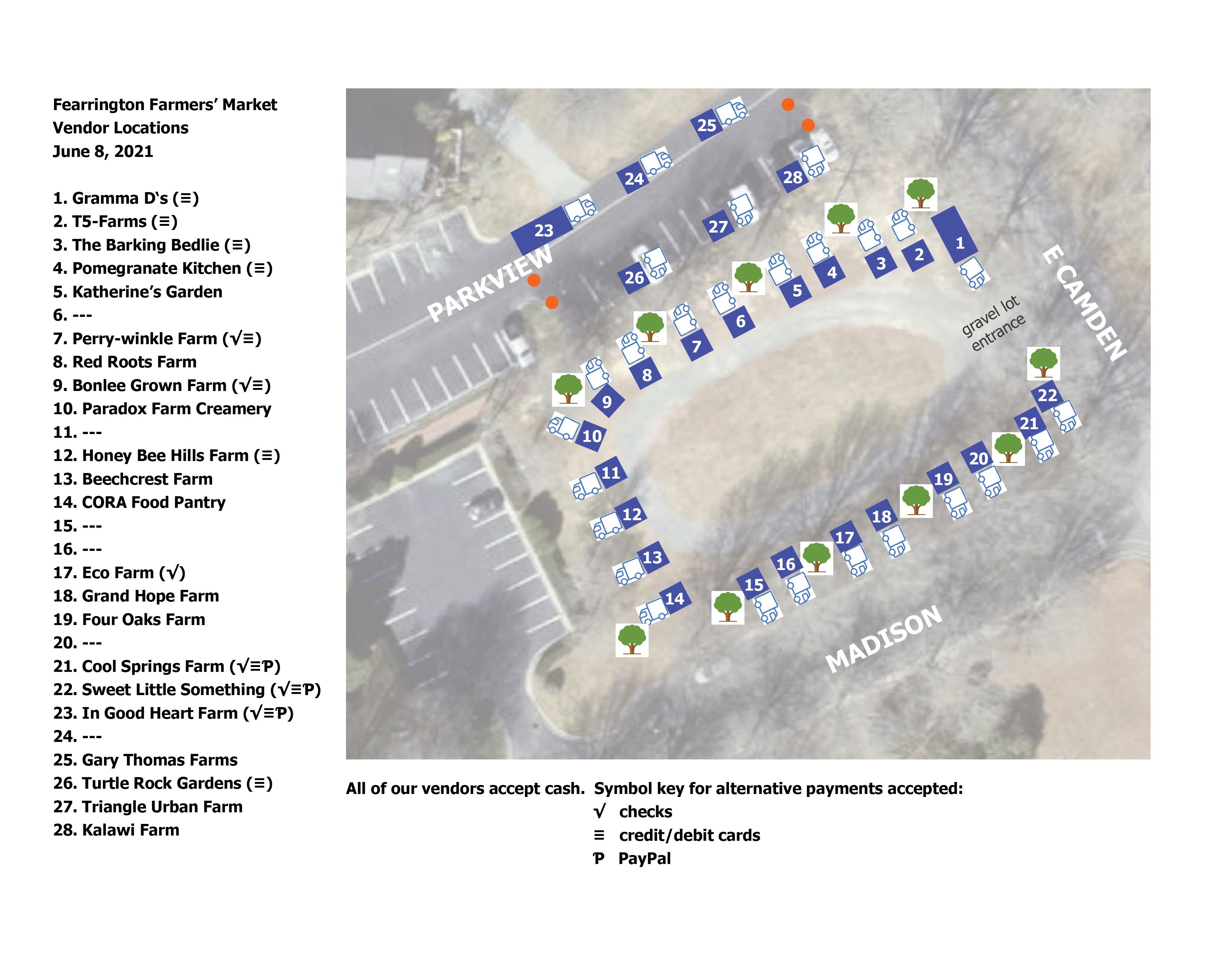 ffm vendor map 060821