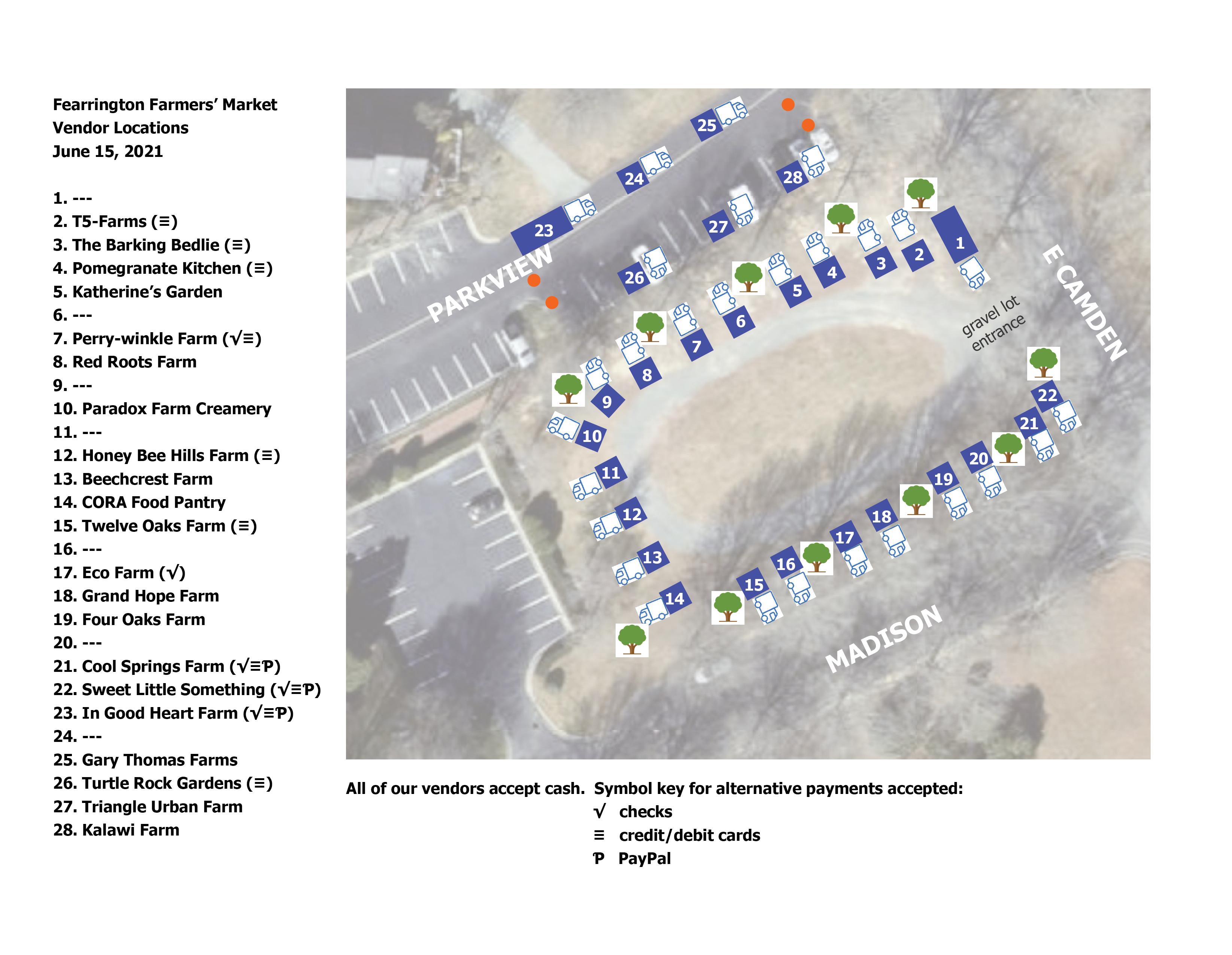 ffm vendor map 061521